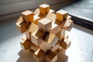 kieran-wood-UOk1ghQ7juY-unsplash