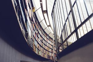 library-438389