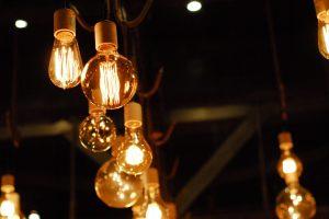 lights-1285111