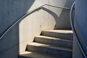 stairs-6517488